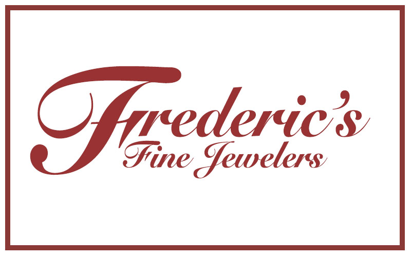 Frederic's Signature Diamonds