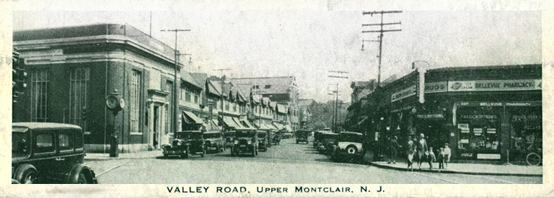 OldValleyRoad